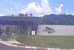 Terreno em condomínio à venda  em Atibaia-SP - Condomínio Flamboyant REF:T4815