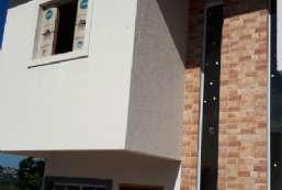 Casa à venda  em Atibaia-SP - Nova Atibaia REF:11876