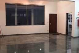 Imóvel comercial para locação  em Atibaia-SP - Jardim do Lago REF:11814