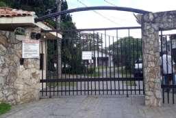 Casa em condomínio à venda  em Atibaia-SP - Portal das Hortencias REF:10654