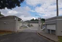 Casa em condomínio à venda  em Atibaia-SP - Jardim Paulista REF:12870