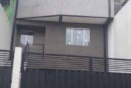 Casa à venda  em Atibaia-SP - Caetetuba REF:12472