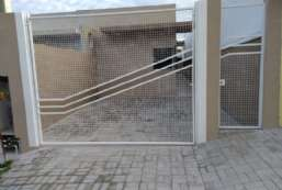 Casa à venda  em Atibaia-SP - Nova Atibaia REF:11886