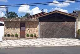 Casa à venda  em Mairiporã-SP REF:9202