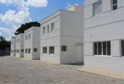 Casa em condomínio à venda  em Atibaia-SP - Condomínio Terras de Atibaia II REF:12605