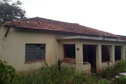 Terreno à venda  em Atibaia-SP - Vila Thaís REF:T4699
