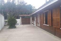Casa à venda  em Pinhalzinho-SP REF:11357