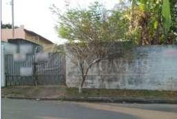 Terreno à venda  em Atibaia-SP - Condomínio Água Verde REF:T4890