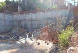 Terreno à venda  em Vargem-SP REF:T4768