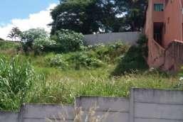 Terreno à venda  em Atibaia-SP - Bairro dos Pires REF:T4377