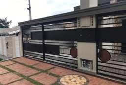 Casa à venda  em Atibaia-SP - Mascate REF:7348