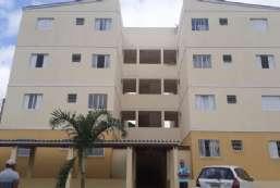 Apartamento à venda  em Atibaia-SP - Atibaia Jardim REF:12375