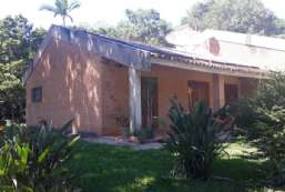 Chácara à venda  em Atibaia-SP - Condomínio Pedra Grande REF:6428