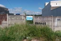 Terreno à venda  em Atibaia-SP - Jardim Cilar REF:T4788