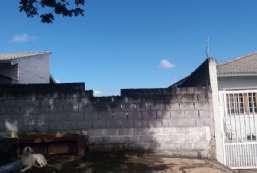 Terreno à venda  em Atibaia-SP - Jardim Paraiso da Usina REF:T5447
