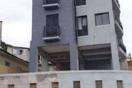 Apartamento à venda  em Garulhos-SP - Vila Augusta REF:12815