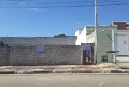 Terreno à venda  em Atibaia-SP - Condomínio Pedra Grande REF:T3930