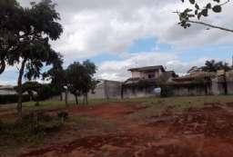 Terreno à venda  em Atibaia-SP - Terras de Atibaia REF:T5159