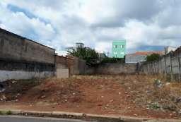 Terreno à venda  em Piracaia-SP - Quadro Cantos REF:T5336