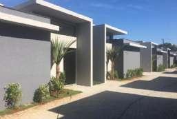 Casa em condomínio para venda ou locação  em Atibaia-SP - Shambala I. REF:11396