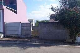 Terreno à venda  em Atibaia-SP - Terceiro Centenário REF:T3839