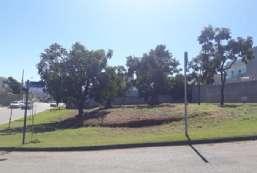 Terreno em condomínio à venda  em Atibaia-SP - Quintas de Boa Vista REF:T5181