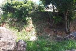 Terreno à venda  em Atibaia-SP - Residencial Villagio Passaredo REF:T5229