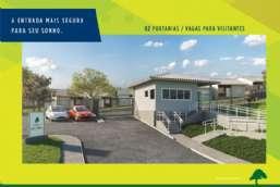 Casa à venda  em Atibaia-SP - Jardim Cilar REF:12679