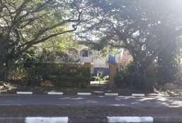 Casa em condomínio à venda  em Atibaia-SP - Condomínio Flamboyant REF:7851