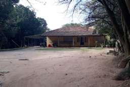Terreno à venda  em Atibaia-SP - Ponte Alta REF:T4429