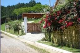 Chácara à venda  em Atibaia-SP - Chacaras Brasil REF:11827