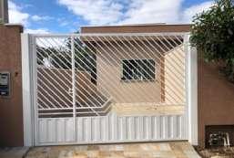 Casa à venda  em Atibaia-SP - Bairro do Tanque REF:10501
