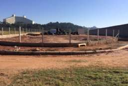 Terreno à venda  em Camanducaia-MG - Bairro Jaguari do Meio REF:T5772