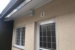 Casa em condomínio para locação temporada  em Atibaia-SP - Jardim Floresta REF:8792