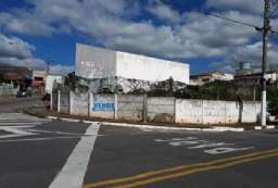 Terreno à venda  em Atibaia-SP - Morumbi REF:T5408