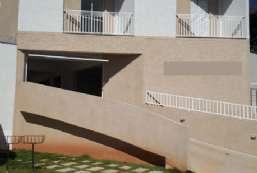 Apartamento para venda ou locação  em Atibaia-SP - Jardim do Trevo REF:12799