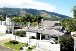 Casa em condomínio à venda  em Atibaia-SP - Condomínio Jardim Floresta REF:10194