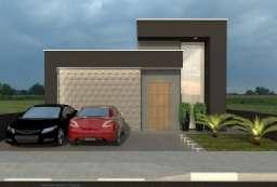 Casa em condomínio à venda  em Atibaia-SP - Vila Petrópolis REF:11660