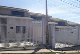 Casa para venda ou locação  em Atibaia-SP - Vila Espéria REF:12424