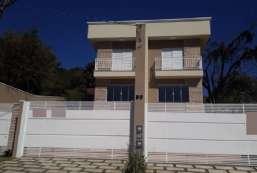 Casa à venda  em Atibaia-SP - Laranjal REF:8979