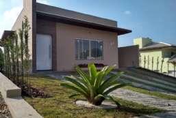 Casa em condomínio à venda  em Atibaia-SP - Jardim Aclimação REF:12050