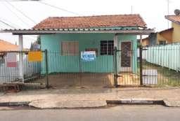 Terreno à venda  em Atibaia-SP - Mato Dentro REF:T5249