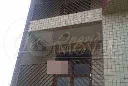 Apartamento para locação  em Atibaia-SP - Recreio Maristela REF:11123