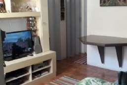 Apartamento à venda  em Atibaia-SP - Belvedere REF:11667