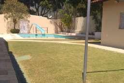 Casa para locação  em Atibaia-SP - Jardim Paulista REF:11974