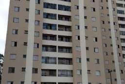 Apartamento à venda  em São Paulo-SP - Perdizes REF:12848