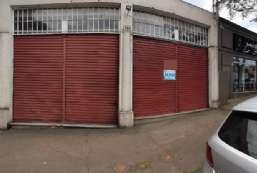 Sala comercial à venda  em Atibaia-SP - Terceiro Centenário REF:11402