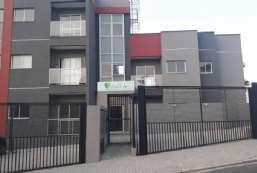 Apartamento à venda  em Atibaia-SP - Jardim Morumbi REF:11591