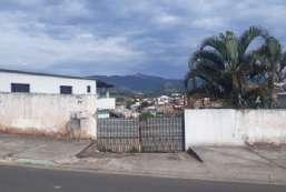 Casa à venda  em Atibaia-SP - Nova Atibaia REF:11747
