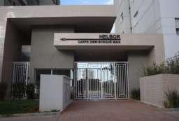 Apartamento à venda  em Guarulhos-SP - Jardim Zaira REF:12952